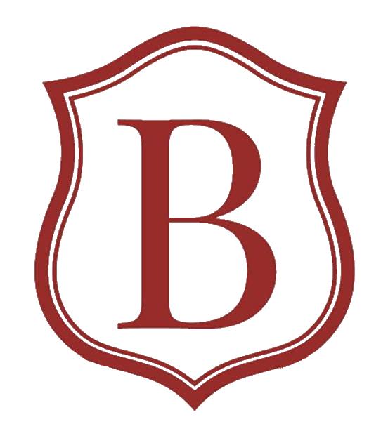 Logo de l'Auberge de l'Ours